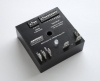 MC363 - Airotronics 10A Relay Output Multi-function Timer
