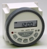 Frontier TM621 - Programmable Digital Timer 16A Relay Output