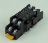 PTF08A Relay Socket